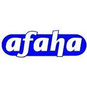 Afaha