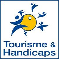 Tourisme & Handicaps