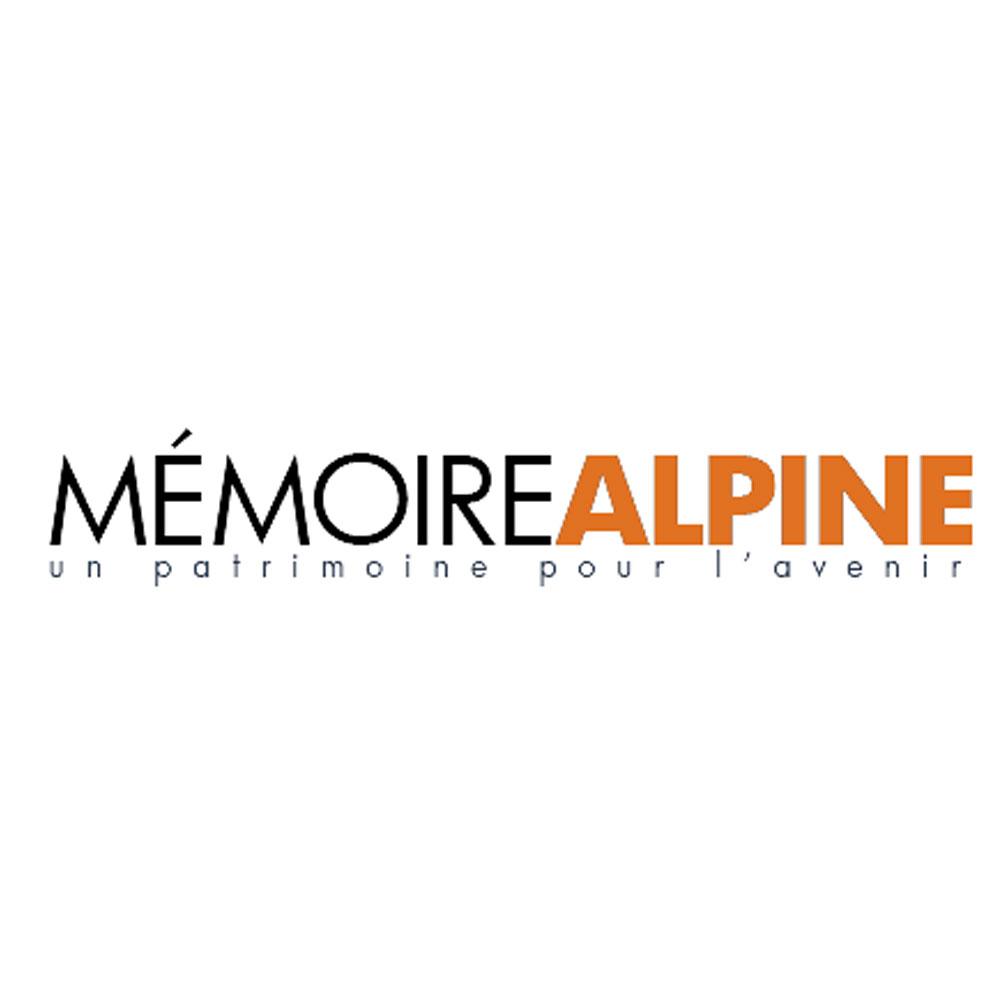 Mémoire Alpine
